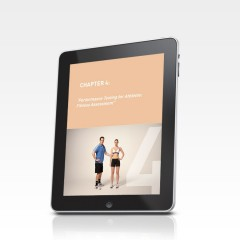 Performance Testing for Athletes: Fitness Assessment – Chapter 04